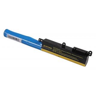 Batteria per Asus X541SA / X541SC / X541UA / R541UA, 2200 mAh