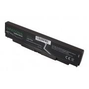 Batteria per IBM Lenovo Thinkpad L440 / L540 / T440p / T540p / W540, 5200 mAh