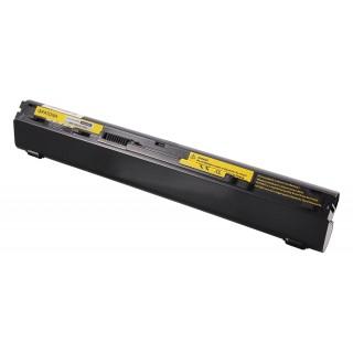 Batteria per Acer Travelmate 8372 / 8372G / 8372Z, 4400 mAh