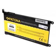Batteria per Dell Inspiron 13-5368 / 15-5567, 2200 mAh