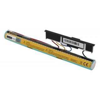 Batteria per Acer Aspire One 14 Z1401 / 14 Z1402, 2200 mAh