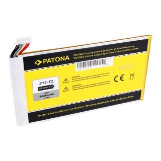 Batteria per Amazon Kindle Fire / D01400, 4440 mAh