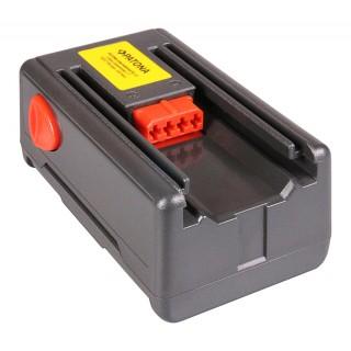 Batteria per Gardena  8834-20, 18 V, 1.5 Ah