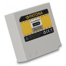 Batteria BP85ST per Samsung F33 / H104 / HMX-H100, 700 mAh
