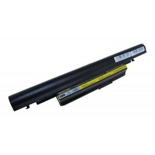 Batteria per Acer Aspire 3820T / 4820T / 5820T / 7250G, 6600 mAh