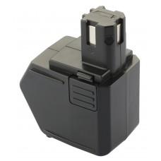 Batteria per Hilti SFB125 / SB12 / SF120-A, 12 V, 3.0 Ah
