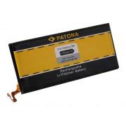 Batteria per Samsung Galaxy S6 / SM-G920, strumenti inclusi, 2550 mAh