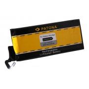 Batteria per Samsung Galaxy S6 Edge / SM-G925, strumenti inclusi, 2600 mAh