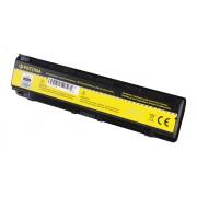 Batteria per Toshiba Satellite C800 / L850 / M840 / P840, 6600 mAh