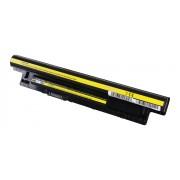 Batteria per Dell Inspiron 14 / 14R / 15 / 15R / 15RV / 17 / 17R, 11.1V, 4400 mAh