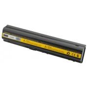 Batteria per HP Pavilion DV9000 / DV9100 / DV9500, 6600 mAh
