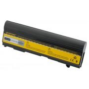 Batteria per Toshiba Satellite A80 / A85 / A100 / A115 / M50 / M115, 10.8 V, 6600 mAh