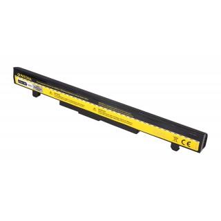 Batteria per Asus GL552 / ZX50, 2200 mAh