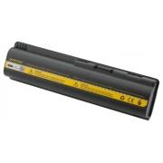 Batteria per HP Compaq Presario CQ40 / CQ50 / CQ60 / CQ70 / Pavilion DV4, 8800 mAh
