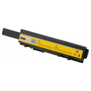 Batteria per Dell Studio 15 / 1535 / 1536 / 1537, 6600 mAh