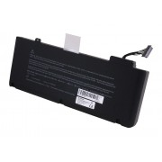 "Batteria per Apple Macbook Pro 13"" A1278 / A1322, 4400 mAh"