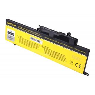Batteria per Dell Inspiron 11 3147 / 11 3147 3000 11.6'' / 13 7347, 3900 mAh