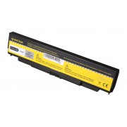 Batteria per IBM Lenovo Thinkpad L440 / L540 / T440p / T540p / W540, 4400 mAh