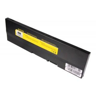 Batteria per Asus Eee PC T101 / T101MT, 4900 mAh