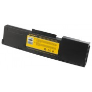 Batteria per Acer Aspire 1360 / 1520 / 1600 / 1620, 4400 mAh