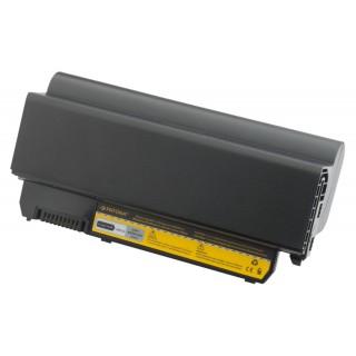 Batteria per Dell Inspiron Mini 9 / 9n / 910, 4400 mAh