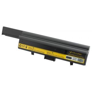 Batteria per Dell Inspiron 1318 / XPS M1330, 6600 mAh