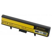 Batteria per Dell XPS M1530, 4400 mAh