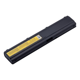 Batteria per Asus M6 / M60 / M6000 / M6700 / M6800, 4400 mAh