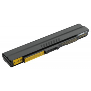 Batteria per Acer Aspire 1410 / 1810 / Travelmate 8172 / Ferrari One 200, 4400 mAh