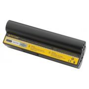 Batteria per Asus Eee PC 700 / 701 / 801 / 900, 8800 mAh