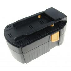 Batteria per Hilti B24 / 3.0, 24 V, 3.5 Ah