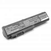 Batteria per Asus A32 / A33 / N50 / N51, 7200 mAh