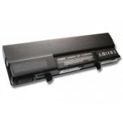 Batteria per Dell XPS M1210, 6600 mAh