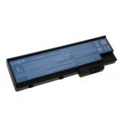 Batteria per Acer Aspire 3660 / 5600 / 7000, 14.8V, 4400 mAh