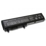 Batteria per HP Pavilion DV3000 / DV3500, 4400 mAh