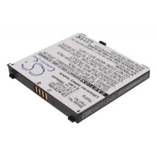 Batteria per Acer Liquid A1 / S100, 1500 mAh