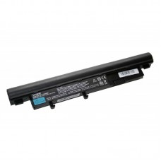 Batteria per Acer Aspire 3410 / 5410 / TravelMate 8471, 4400 mAh
