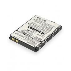 Batteria per Acer L1 / E200, 1050 mAh