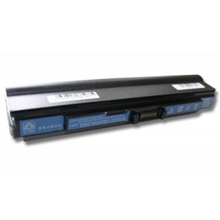 Batteria per Acer Aspire 1410 / 1810 / Travelmate 8172 / Ferrari One 200, 6600 mAh
