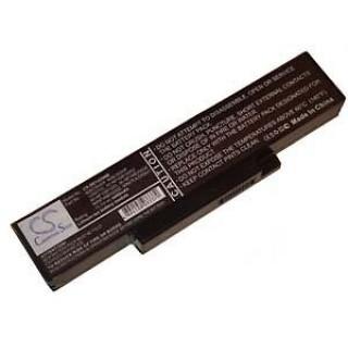 Batteria per Dell Inspiron 1425 / 1428, 4400 mAh