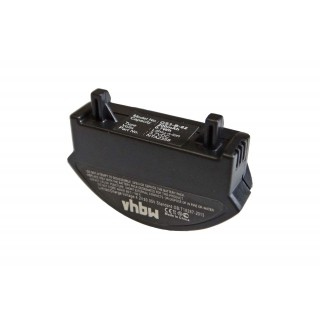Batteria per Bose QuietComfort 3, 200 mAh