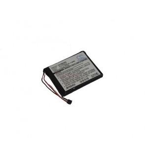 Batteria per Garmin Nüvi 2200 / 2240 / 2250, 800 mAh