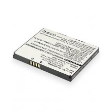 Batteria per Acer beTouch E400 / neoTouch P400, 1090 mAh