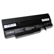 Batteria per Fujitsu Siemens Amilo LI1718 / Amilo Pro V3405 / Esprimo Mobile V5505, 6600 mAh