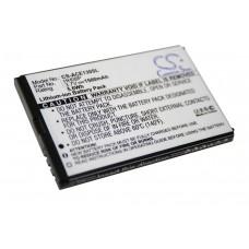 Batteria per Acer beTouch E130, 1500 mAh