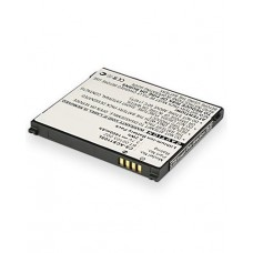 Batteria per Acer Liquid S110 / neoTouch S110, 1400 mAh