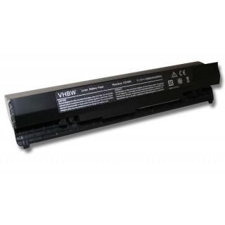 Batteria per Dell Latitude 2100 / 2110 / 2120, 4400 mAh