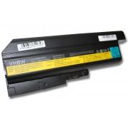 Batteria per IBM Lenovo ThinkPad SL500 / R60 / T60, 8800 mAh