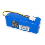 Batteria per Samsung Navibot SR8840 / SR8895 / VCR8845, 3000 mAh