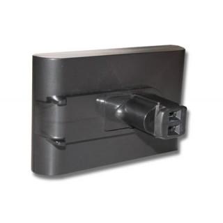 Batteria per Dyson DC30, 14.8V, 1500 mAh